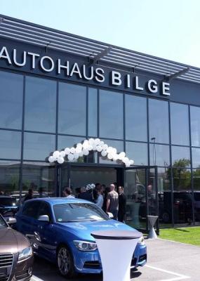 Autohaus Bilge